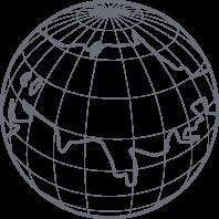 Illustrazione del globo